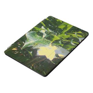 "apple 10.5"" ipad pro iPad pro cover"