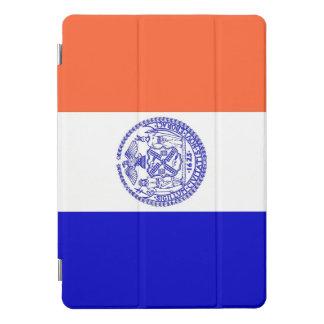 "Apple 10.5"" iPad Pro with flag of New York City iPad Pro Cover"
