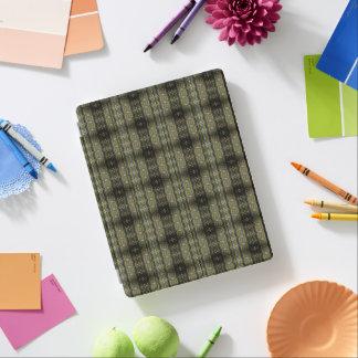 "Apple 10.5"" iPad smart cover"
