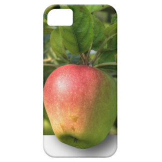 Apple( 3D-look) iPhone Case