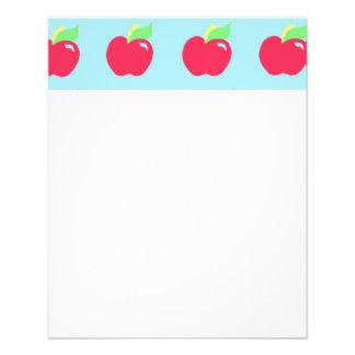 Apple 4 5 x 5 6 Flyer