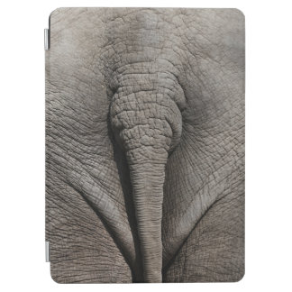 "Apple 9.7"" iPad Pro We love elephants"
