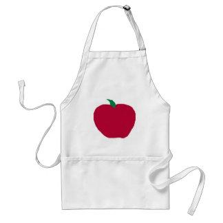 Apple apron standard apron