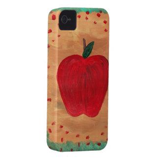 Apple Art Phone Case