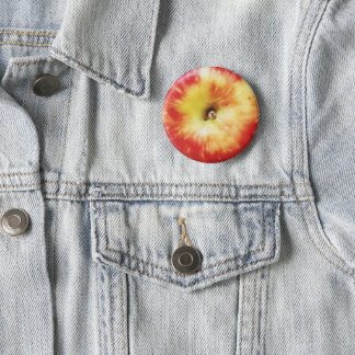 Apple Badge