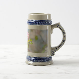 Apple blossom - Beauty Beer Stein