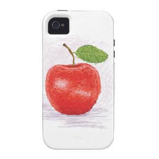 apple Case-Mate iPhone 4 cases