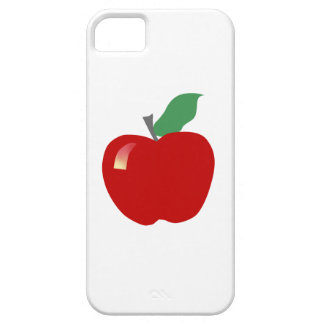 Apple iPhone 5/5S Cover