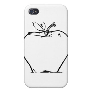 apple-coloring-pages-1.jpg covers for iPhone 4
