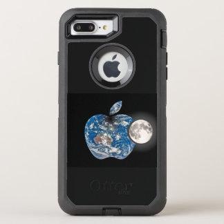 APPLE EARTH DEFENDER IPHONE