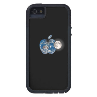APPLE EARTH XTREM IPHONE iPhone 5 COVERS