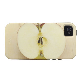 Apple,Fruit,Outdoor iPhone 4 Covers