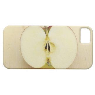 Apple,Fruit,Outdoor iPhone 5 Cases