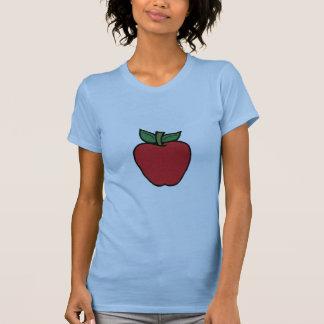Apple Fruits of the Spirit T-shirt