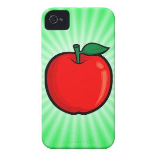 Apple; Green iPhone 4 Case
