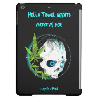 Apple iPad Case (ALL EXCEPT PRO & AIR 2) (REPR)