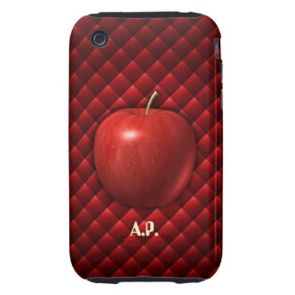Apple iPhone 3G/3Gs Case