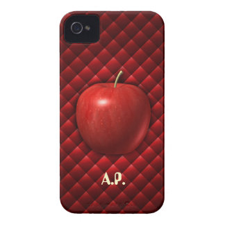 Apple iPhone 4/4s Case