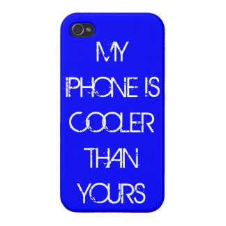 Apple iPhone 4/4S Cute and Protective Case Case For The iPhone 4