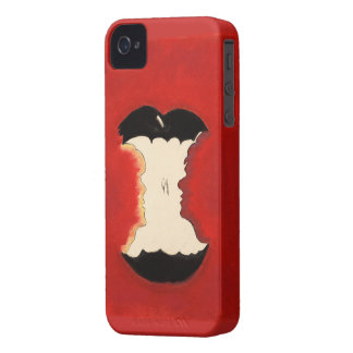 Apple iPhone 4 case