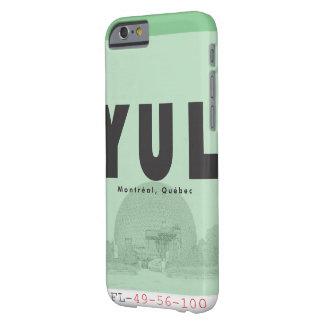 Apple iphone 6  / 6s Case