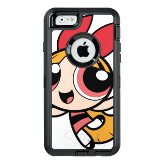 """"""" Apple iPhone 6/6s Defender Series """" OtterBox iPhone 6/6s Case"""