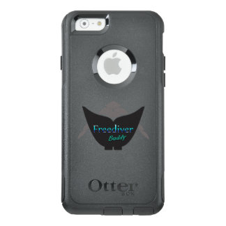 Apple iPhone 6/6S OtterBox Durable for a Freediver