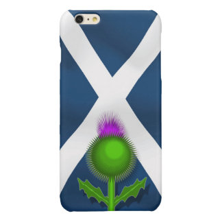 Apple iPhone 6 Scotland