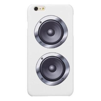 Apple iPhone 6 Speakers