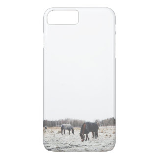 Apple iPhone 7 & 8 pluses covering iPhone 8 Plus/7 Plus Case