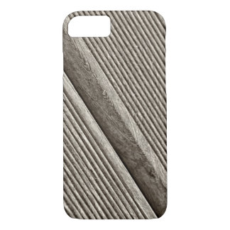 Apple iPhone 7, Barely There - Safe it! iPhone 8/7 Case
