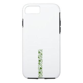 apple iPhone 7 cover design tough exterior case