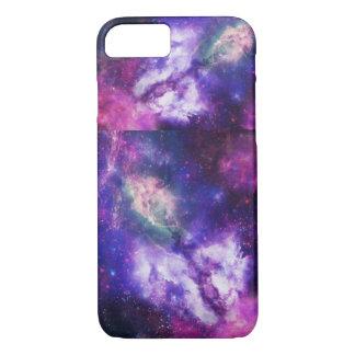 Apple IPhone 7 Galaxy Phone Case