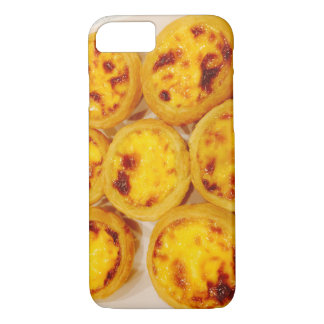Apple iPhone 7, i Phone Case  sweets.