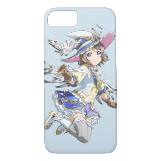 Apple iPhone 7 Love Live Phone Case