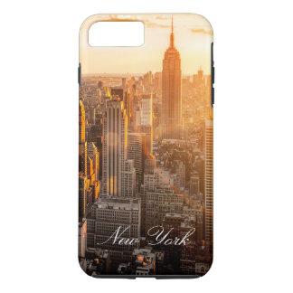Apple Iphone 7 plus Case