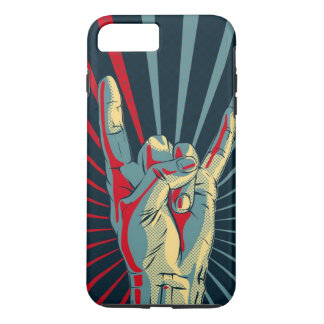 Apple iphone 7 plus casemate case