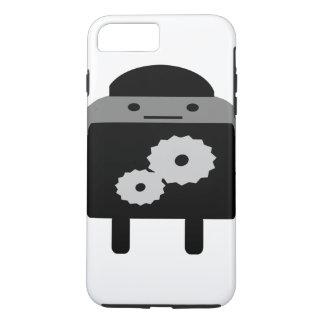 Apple iPhone 7 Plus, Tough iPhone 8 Plus/7 Plus Case
