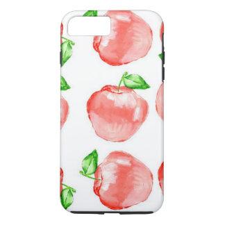 Apple iPhone 7 Plus, Tough Phone Case