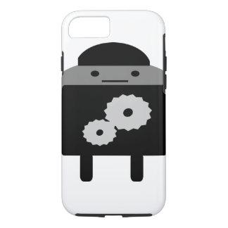 Apple iPhone 7, Tough iPhone 7 Case