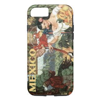 Apple iPhone 7, Tough Phone Case