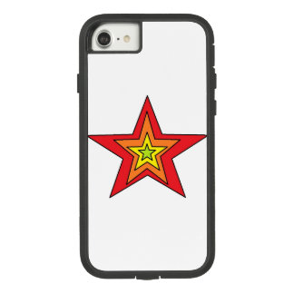 Apple iPhone 7, Tough Xtreme Phone Case