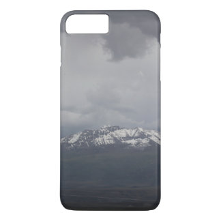 Apple iPhone 8 Plus/7 Plus, Barely There Case