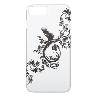 APPLE  iPhone 8 Plus/7 Plus Case