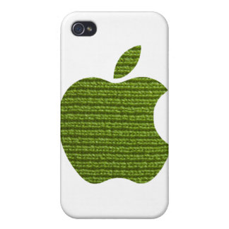 Apple iPhone 4/4S Covers