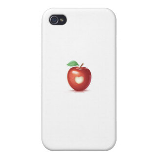 apple cases for iPhone 4