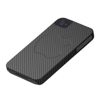 Apple iPhone wraps iPhone 4 Case-Mate Case
