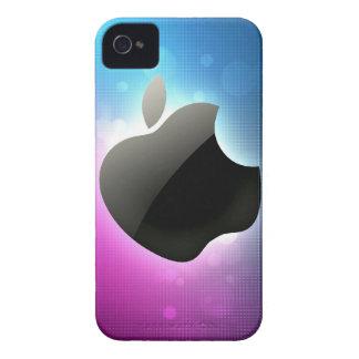 Apple logo Case-Mate iPhone 4 case