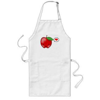 Apple Love Aprons