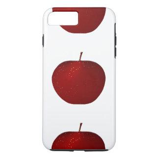 APPLE ME THIS! ~ iPhone 8 PLUS/7 PLUS CASE